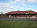 Image for Lackawanna Station - Apalachin NY