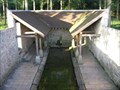 Image for Lavoir d'Orry-la-Ville - Oise - France