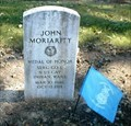 Image for John Moriarity-Yountville, CA