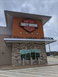 Image for T-Town Harley Davidson - Cottondale, AL