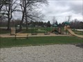 Image for LaSalle Park Playgrounds - Burlington, ON
