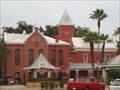 Image for The Old Jail - St. Augustine, FL