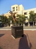 Image for Ron Santo  -  Chicago, IL