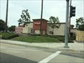 Image for Carl's Jr. - MacArthur Blvd. - Irvine, CA