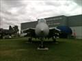 Image for Virginia Aviation Museum - Richmond, VA