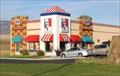 Image for KFC, Whitehall, MT