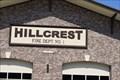 Image for Hillcrest Fire Station No. 1