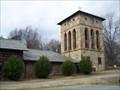Image for Chinqua Penn Plantation - Rockingham Co., NC