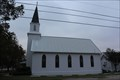Image for Hutto Evangelical Lutheran Church -- Hutto TX