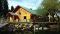 Image for Harriman Springs Resort & Marina - Klamath County, OR