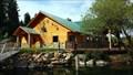 Image for Harriman Springs Resort & Marina - Klamath County, OR