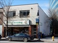 Image for The Write Bookshop - St. Catherines, ON