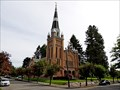 Image for St. Thomas the Apostle Catholic Church - Coeur d'Alene, ID