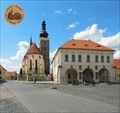 Image for No. 789, Mesto Velvary, CZ