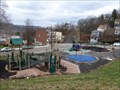 Image for Duncan Park, Lawrenceville, Pittsburgh, Pennsylvania