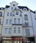 Image for Wohn- und Geschäftshaus - Münsterplatz 22 - Bonn, North Rhine-Westphalia, Germany