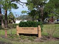 Image for Tyrone Park - St. Petersburg, FL