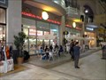 Image for Johnny Rockets - Dubai Mall (ground floor) - Dubai, UAE