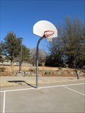 Image for OUHSC Student Union basketball court - OKC, OK
