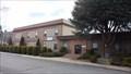 Image for Fremont School - Klamath Falls, OR