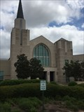 Image for Christ Church - Plano Texas