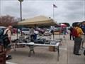 Image for Ham-Com - Irving, TX