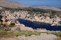 Image for Symi - Symi, Greece