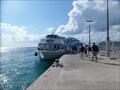 Image for Cruise Ship Port  -  Geiorge Town, Grand Cayman, Cayman Islands