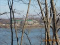 Image for Ramey Overlook - Land Between the Lakes, KY