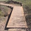 Image for Hunter Trail-Picacho Peak State Park, Arizona