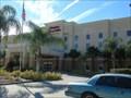 Image for Hampton Inn - WIFI Hotspot - Lake Wales, Florida