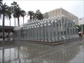 Image for LACMA Gains a Half-Billion Dollar Art Collection From Former Univision Exec  -  Los Angeles, CA