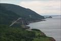 Image for The Cabot Trail - Cape Breton Island  - Nova Scotia, Canada