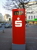 Image for Sparkasse - Hannover, Germany, NI