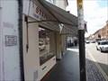 Image for S J Snape Butchers, High Street, Stourport-on-Severn