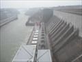 Image for Robert Moses Niagara Power Plant - Lewiston, NY