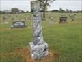 Image for L. L. Phillips - Oakwood Cemetery - Wewoka, OK