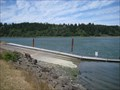 Image for Port of Alsea Boat Ramp - Waldport, Oregon