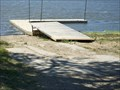 Image for Durkee Lake Boat Ramp, Faith, South Dakota