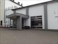 Image for ALDI - Markt, Markstr. , Bochum, Germany, Nordrhein-Westfalen