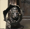 Image for Shakespeare Lion - Rancho Cucamonga, CA