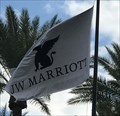 Image for JW Marriott - Palm Desert, CA