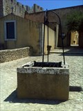 Image for Castelo de Palmela - Palmela, Portugal
