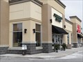 Image for Starbucks - Village Square - Ottawa, Ontario