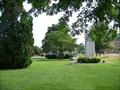 Image for Blue Ridge City Park - Blue Ridge, GA