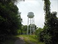 Image for North Water Tank - Union Springs, AL