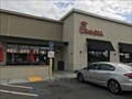 Image for Chick Fil-A - Wifi Hotspot - Fremont, CA