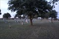 Image for East Sweden Cemetery -- McCulloch Co. TX