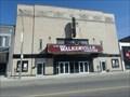 Image for Walkerville Theatre - Windsor, ON
