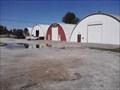 Image for Pleasant Flea Market - Quonset Hut